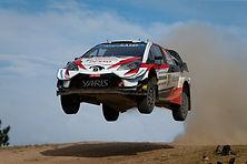 WRC_2019_Rd8_264.jpg