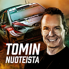 Tomin-nuoteista-1x1.png
