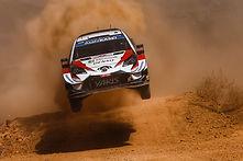 WRC_2019_Rd8_057.jpg
