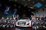 Hyundai-WRC-Launch-1.jpg