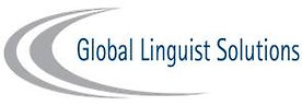 Global_Linguist_Solutions_logo.jpg