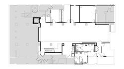 Floor Plan | Lower level
