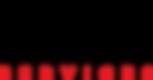 PVM Logo.png