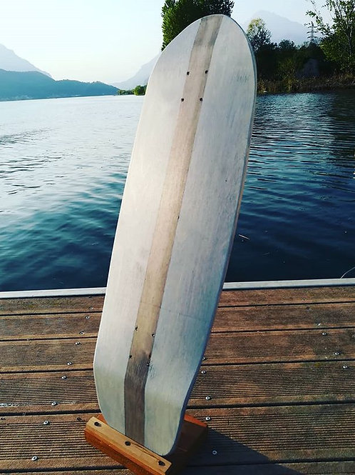 SURFSKATE # BELLAGIO 2.0 Blue