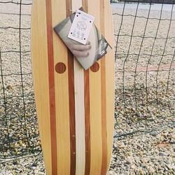 BROKEN BOARD DESIGN new surfskate discover more...Faggeto, Mandello and Bellagio 2