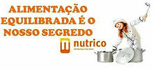 Nutrico.png