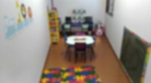 Sala Interativa.png