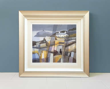 cardiff-picture-framing-frame