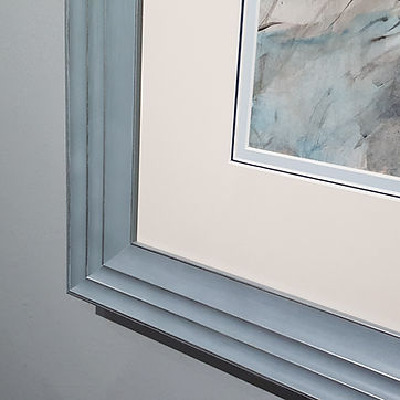 pastel_picture_framing_art