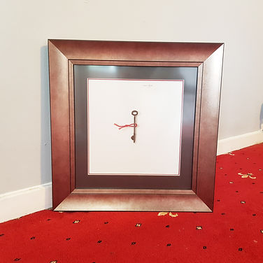 picture_frame_double_mount