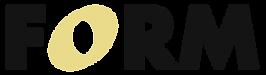 form logo copy.png