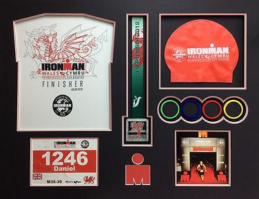 iron_man_sport_framing_mounted