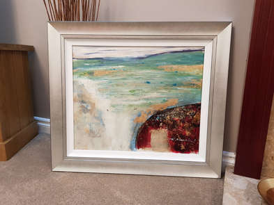 cardiff-art-framing-frame