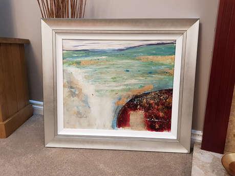 cardiff-art-framing-frame