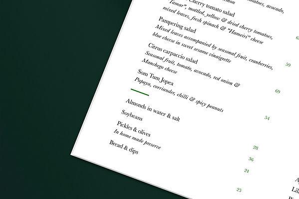 menu_close.jpg
