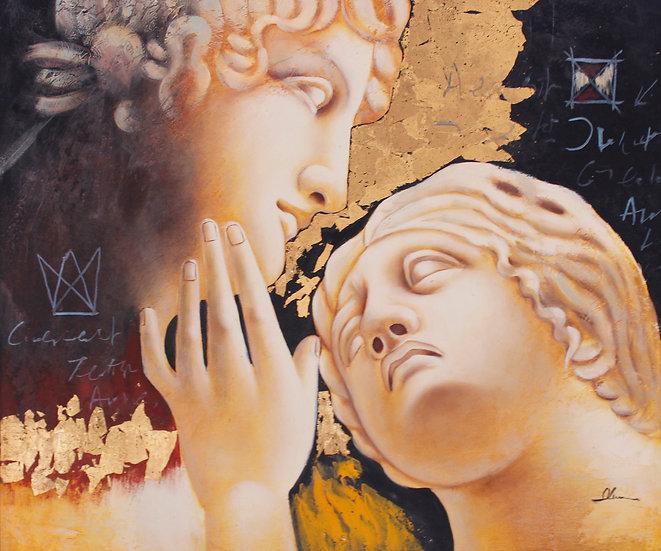 Roman Love