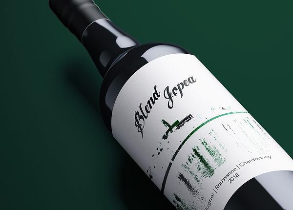 wine_mock_up.jpg