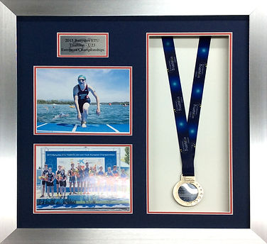 medal_framing_display