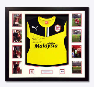 football_shirt_pictures_framing
