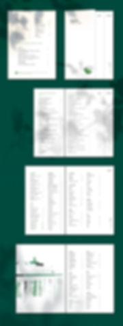 menu_all.jpg