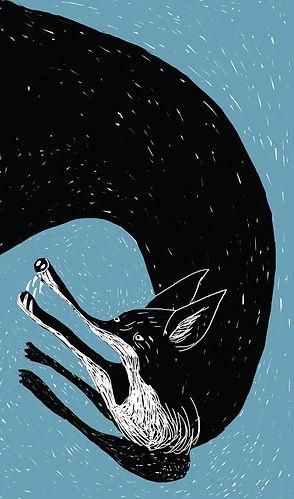 illustration.jpg.jpg