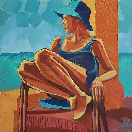 Majorca Sunshine