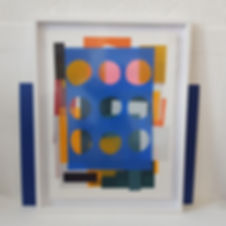 floating_picture_frame_print