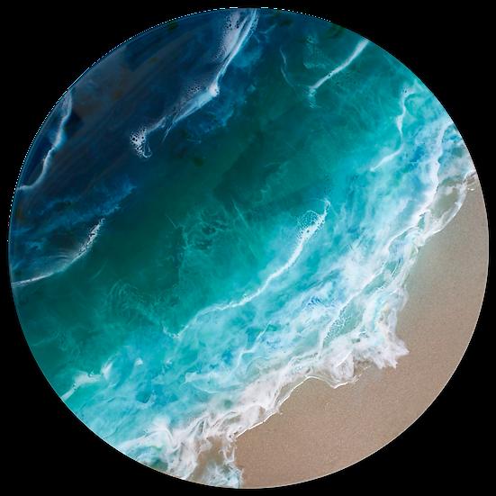 Sound Of The Ocean Vol 1