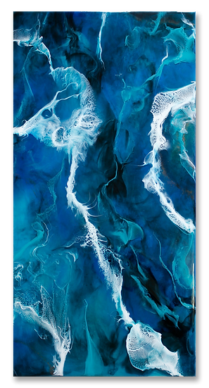 Coral Reef (vol 1)