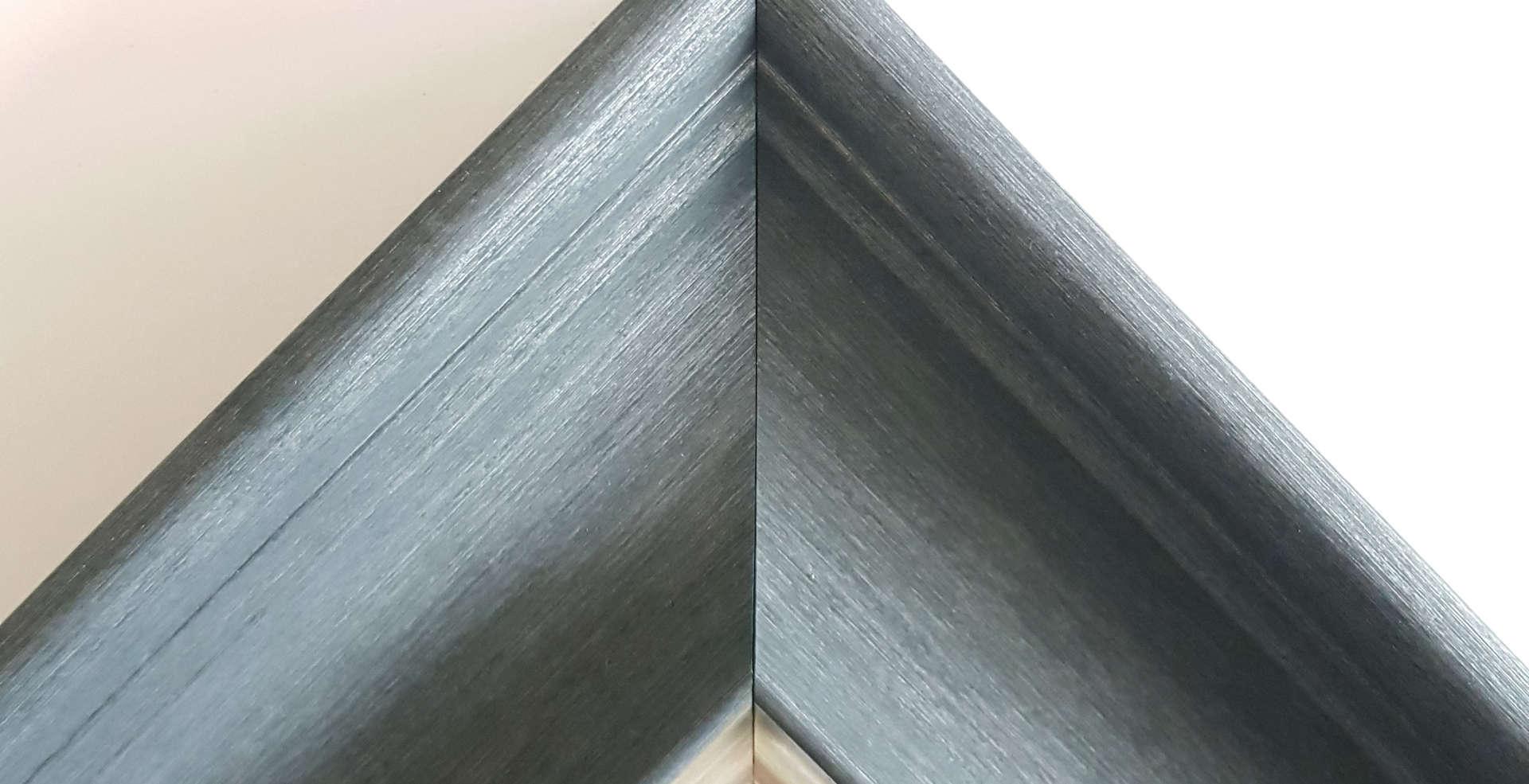 Grey & Silvery Extravaganza