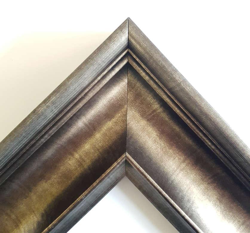 Metalic Bronze Extravaganza