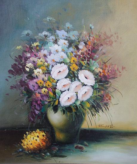 The Vas (Vol 4)