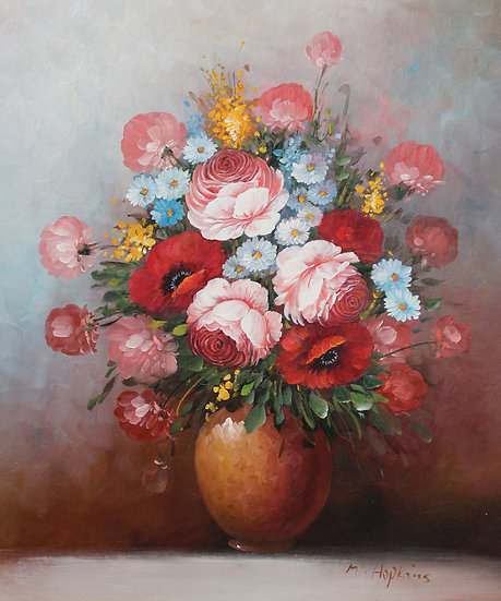 The Vas (Vol 5)