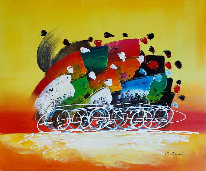 Tour De France (vol 3)
