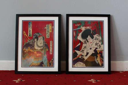 cardiff-print-framing-frame