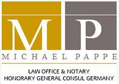 Pappe Logo.JPG