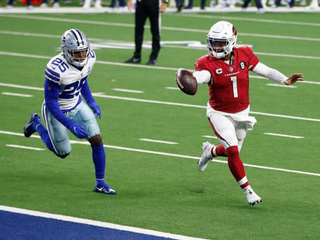 Over/Under 2.0: NFL Prop Bets to Make in 2021 (2021 Fantasy Football)