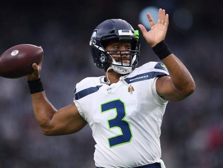Week 5 NFL Picks; Rams-Seahawks, Browns-Chargers, Bills-Chiefs Highlight Week 5 Slate