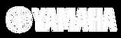 yamaha_logo_white_new.png