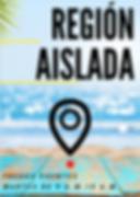 Región_Aislada.png