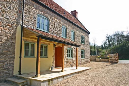Double House Farm