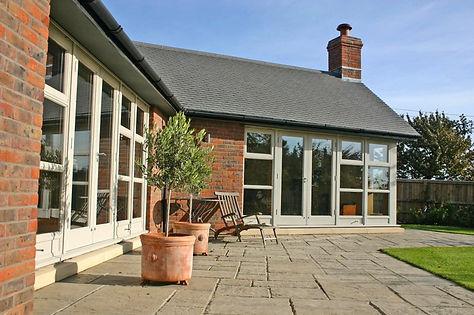 Beautiful Somerset home