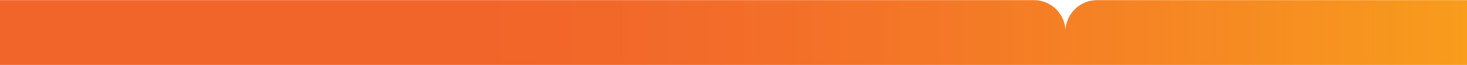 divotborder_orange gradient_17 right.png