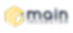 main-incubator-logo-white-bg.png