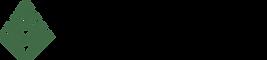 logo draft 02.png