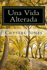 Una_Vida_Alterada_Cover_for_Kindle.jpg