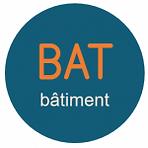 Pastille-batiment-150x150.png