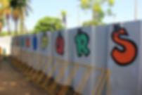 oficina de grafite rj.jpg