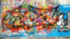 grafiteiro rj