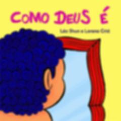 CAPA-LIVRO-COMO-DEUS-É.jpg